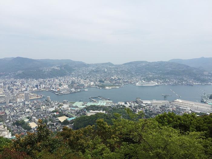 Nagasaki1