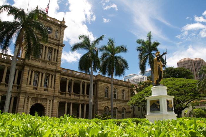 Hawaii04